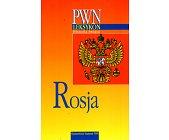 Szczegóły książki LEKSYKON HISTORII ŚWIATA - ROSJA