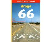 Szczegóły książki DROGA 66