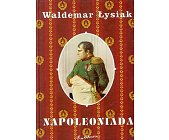 Szczegóły książki NAPOLEONIADA