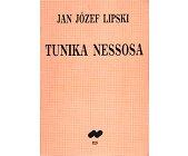 Szczegóły książki TUNIKA NESSOSA