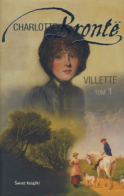 VILLETTE - 2 TOMY