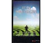 Szczegóły książki ATLAS STRATEGICZNY