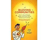 Szczegóły książki BUZZING COMMUNITIES