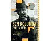 Szczegóły książki SEN KOLUMBA