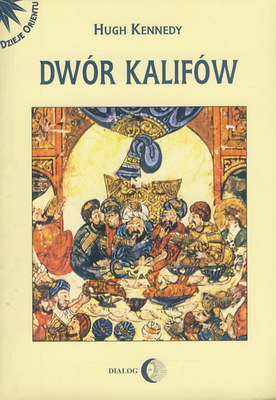 DWÓR KALIFÓW