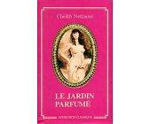 Szczegóły książki LE JARDIN PARFUME
