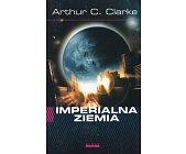 Szczegóły książki IMPERIALNA ZIEMIA