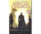Szczegóły książki MIECZE CESARZA