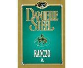 Szczegóły książki RANCZO