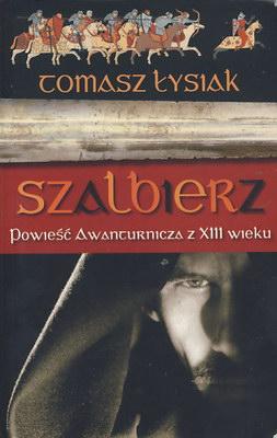 SZALBIERZ