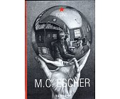 Szczegóły książki M. C. ESCHER