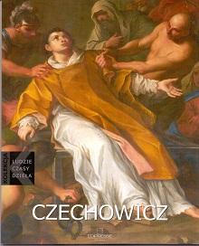 SZYMON CZECHOWICZ