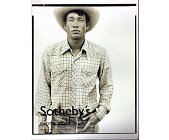 Szczegóły książki SOTHENBY'S PHOTOGRAPHS