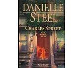 Szczegóły książki CHARLES STREET 44