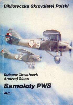 SAMOLOTY PWS
