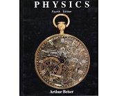 Szczegóły książki PHYSICS