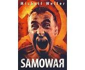Szczegóły książki SAMOWAR