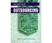 Szczegóły książki OUTSOURCING