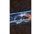 Szczegóły książki STAR RISK SP. Z O. O.