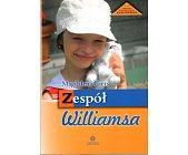 Szczegóły książki ZESPÓŁ WILLIAMSA