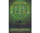 Szczegóły książki DYSCYPLINA