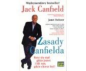 Szczegóły książki ZASADY CANFIELDA