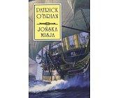 Szczegóły książki JOŃSKA MISJA
