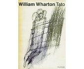 Szczegóły książki TATO
