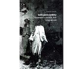 Szczegóły książki GALICYJSKIE ŻYWOTY