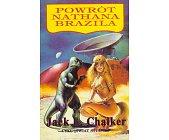 Szczegóły książki POWRÓT NATHANA BRAZILA