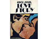 Szczegóły książki LOVE STORY
