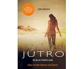 Szczegóły książki JUTRO