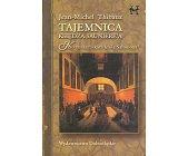 Szczegóły książki TAJEMNICA KSIĘDZA SAUNIERE'A