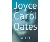 Szczegóły książki TATULO