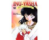 Szczegóły książki INU - YASHA - TOM 12