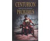 Szczegóły książki CENTURION PROXIMUS