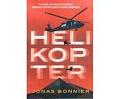 Szczegóły książki HELIKOPTER