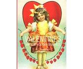 Szczegóły książki ICONS - VALENTINES VINTAGE HOLIDAY GRAPHICS