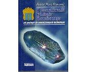 Szczegóły książki W POSZUKIWANIU KAMIENIA FILOZOFICZNEGO