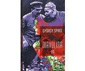 Szczegóły książki DIAVOLINA