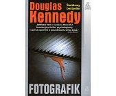 Szczegóły książki FOTOGRAFIK