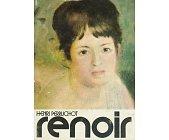 Szczegóły książki RENOIR