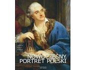 Szczegóły książki LUDZIE CZASY DZIEŁA - NOWOCZESNY PORTRET POLSKI