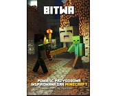 Szczegóły książki BITWA