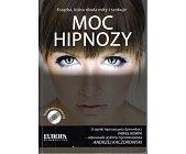 Szczegóły książki MOC HIPNOZY