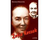 Szczegóły książki ZOFIA KOSSAK