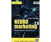 Szczegóły książki NEUROMARKETING 2.0