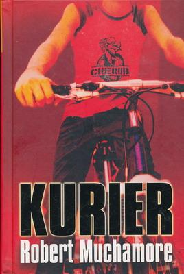 CHERUB. KURIER