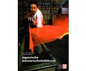 Szczegóły książki JAPANISCHE SCHWERTSCHMIEDEKUNST