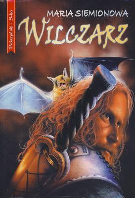 WILCZARZ